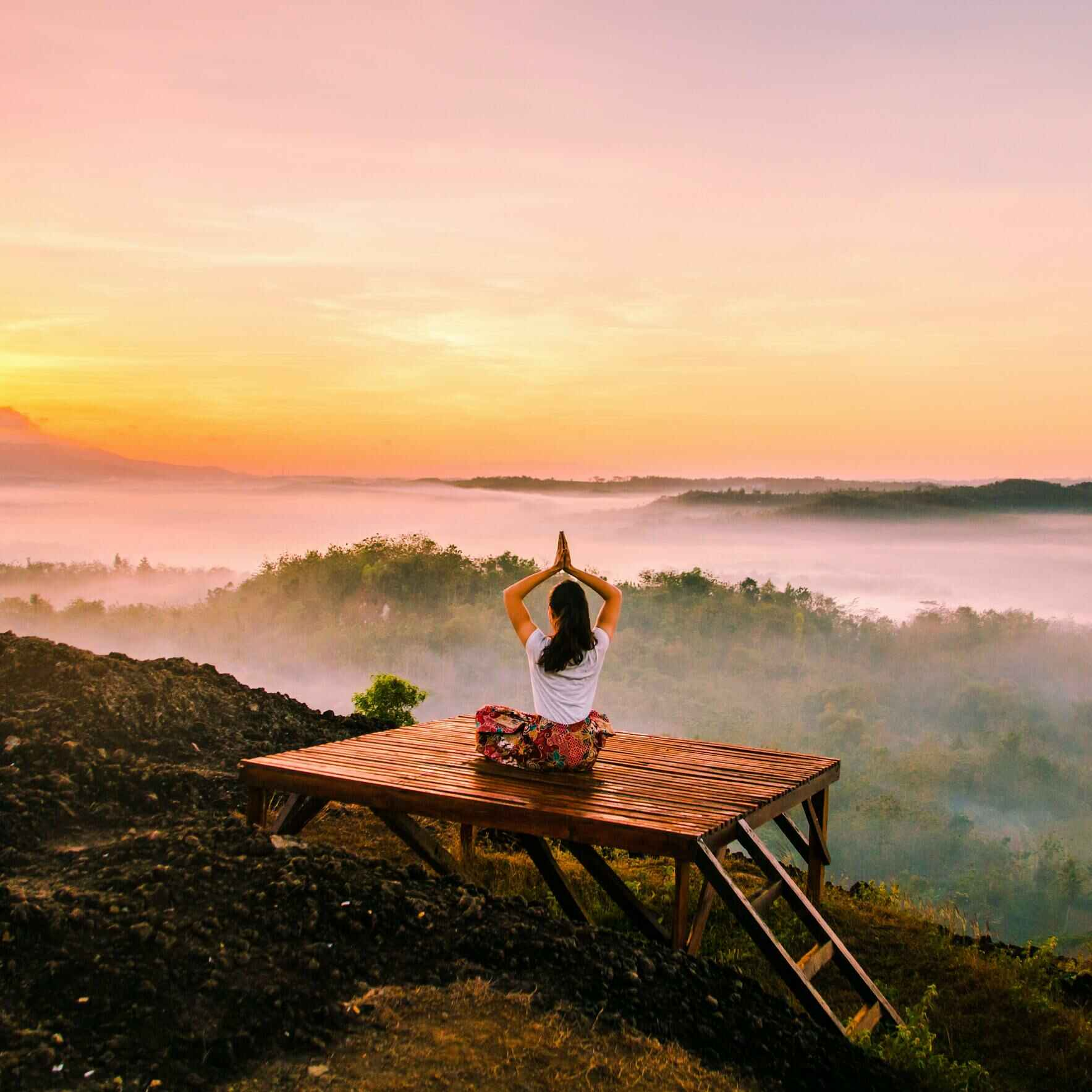 Nehara Wellness Workshop: How to Reduce Stress and Increase Your Energy! image