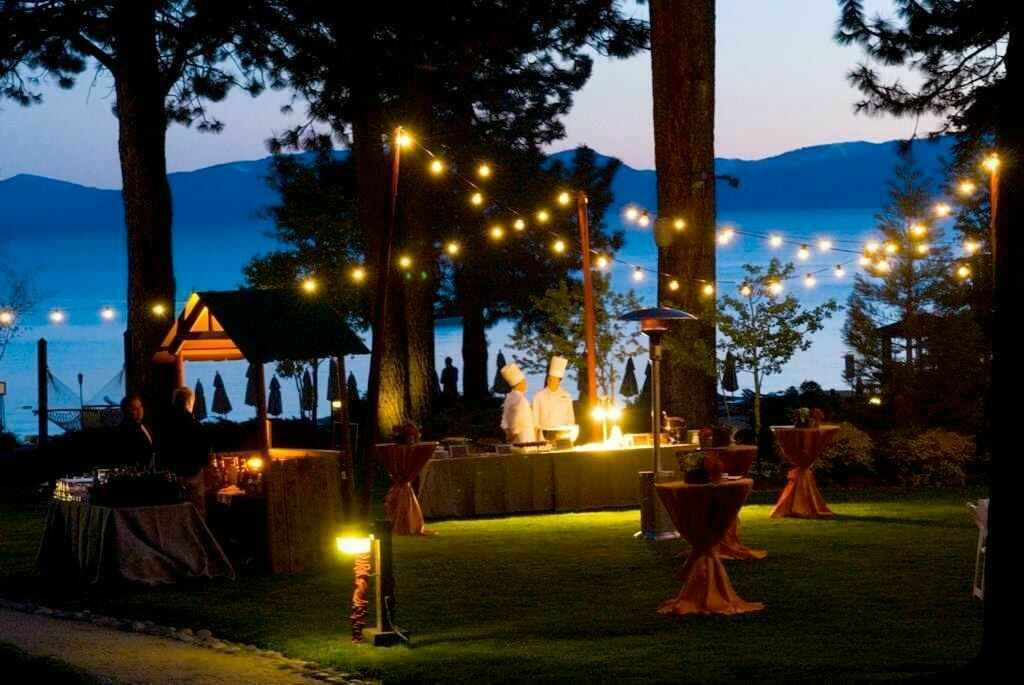 32nd Annual Tahoe Chocoloate & Wine Festival - Reimagined. image