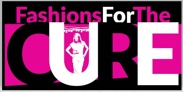 18th Annual Fashions For The Cure Style Show & Auction image
