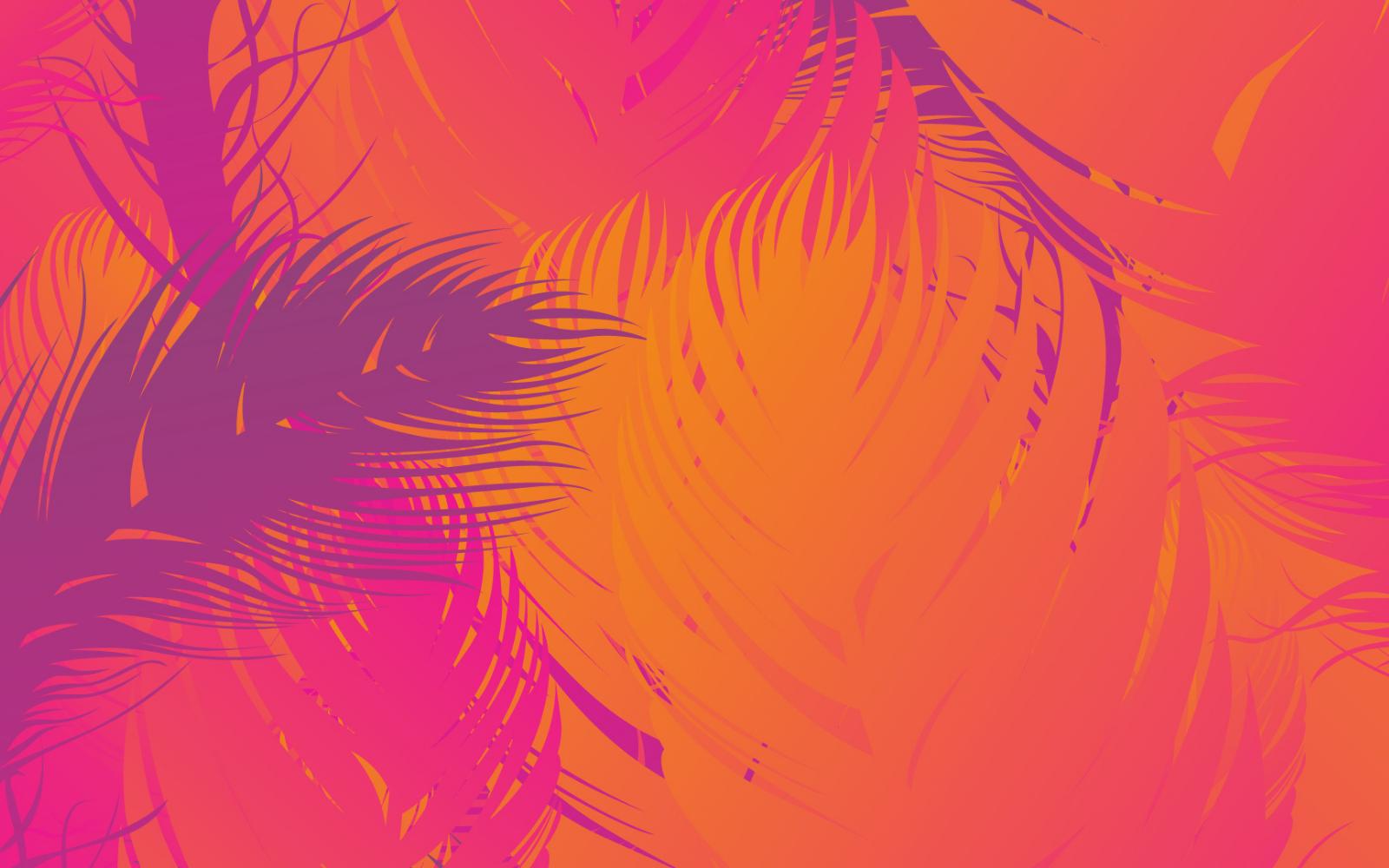 Womankind Gala 2021 image