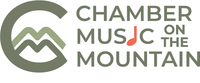 Chamber Music at Millar Lodge: July 31 image