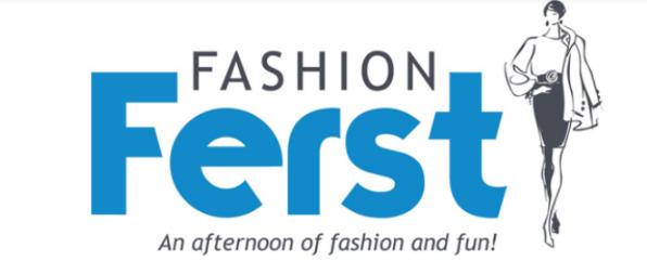 Fashion Ferst 2021 image