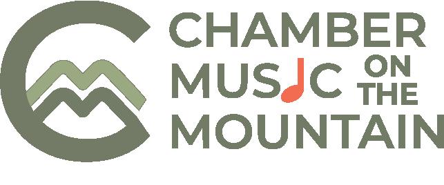 Chamber Music Festival: All Festival Pass image