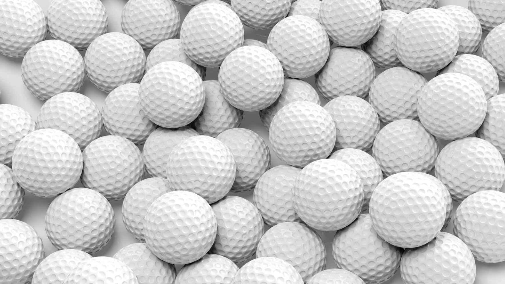 2021 Vietnam Veterans Appreciation Golf Tournament image