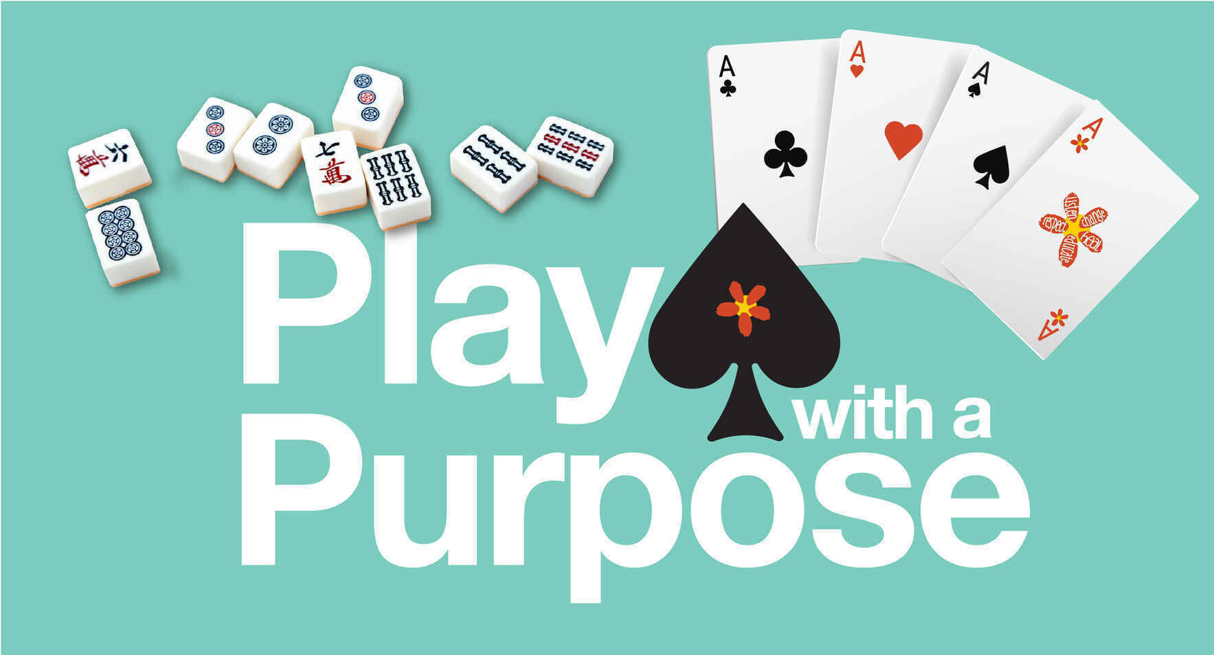 Play with a Purpose image
