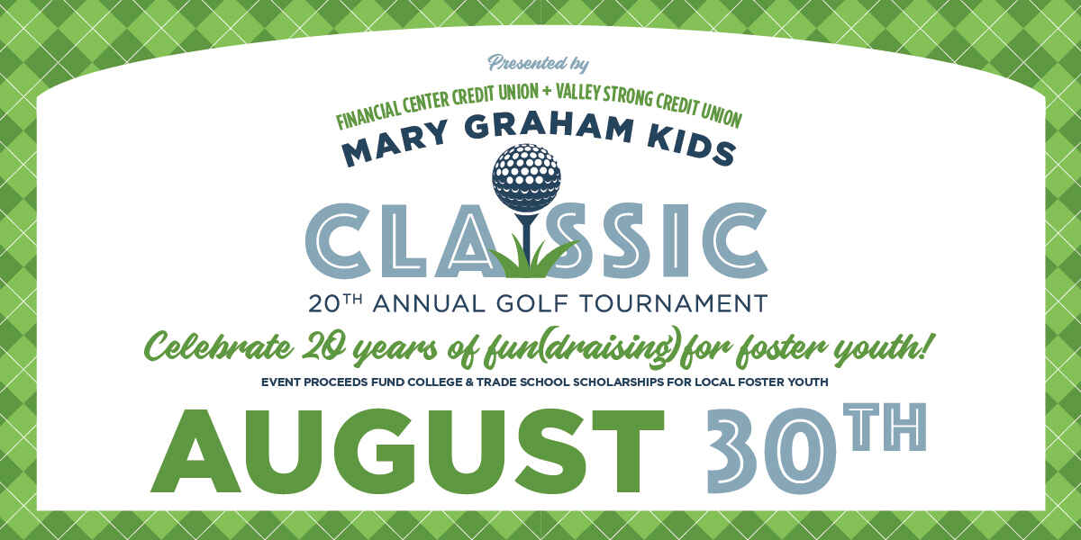 2021 Kid's Classic Golf Tournament image