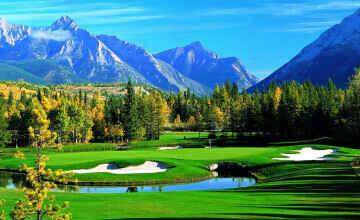 Sponsor 6th Annual Bluejack Golf Tournament image