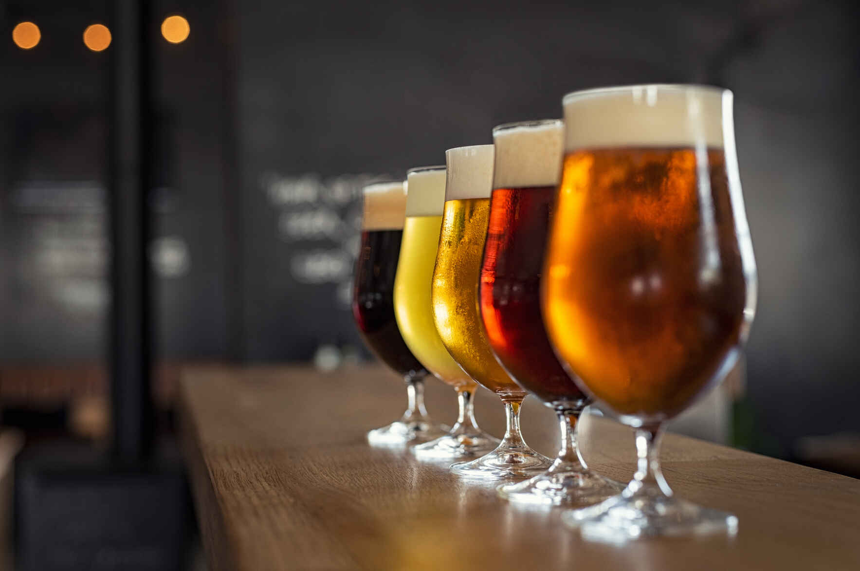Beers and Cheers for Autism  image