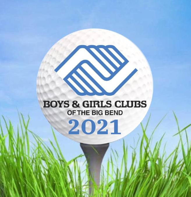 11th Annual Greg McCray  Memorial Golf Tournament  image