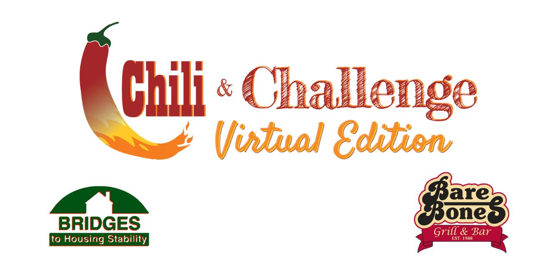 Chili & Challenge image