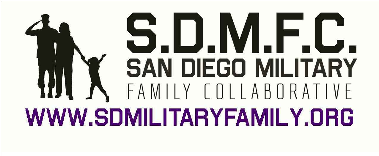 San Diego Military Family Collaborative's 11th Annual Summit image