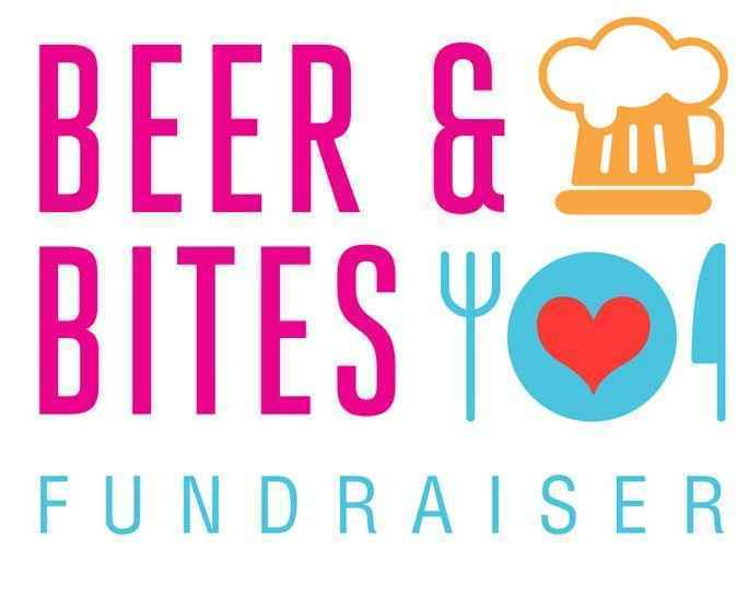 4000 - Special Events - SPONSORSHIP OPPORTUNITIES FOR BEER & BITES FUNDRAISER  image