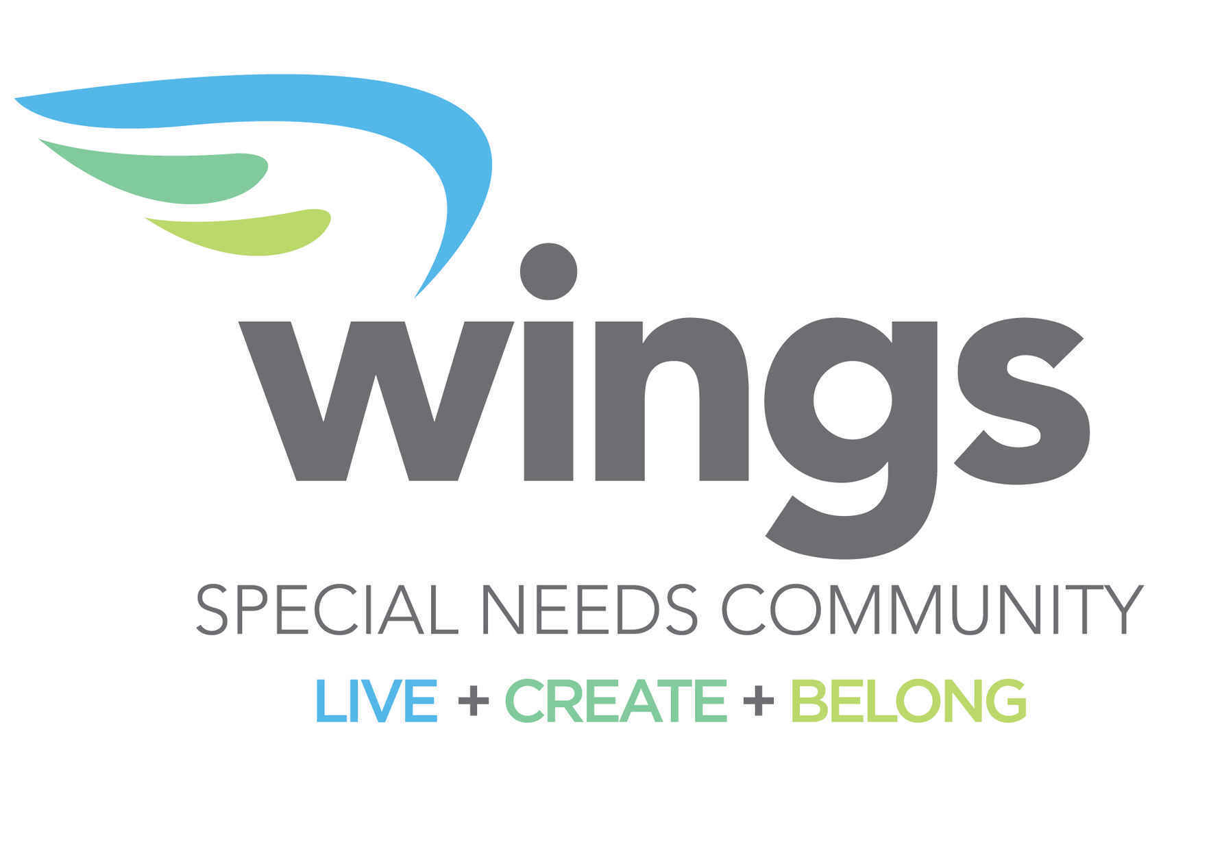 Wings Lunch Tour - Wednesday, May 13th image