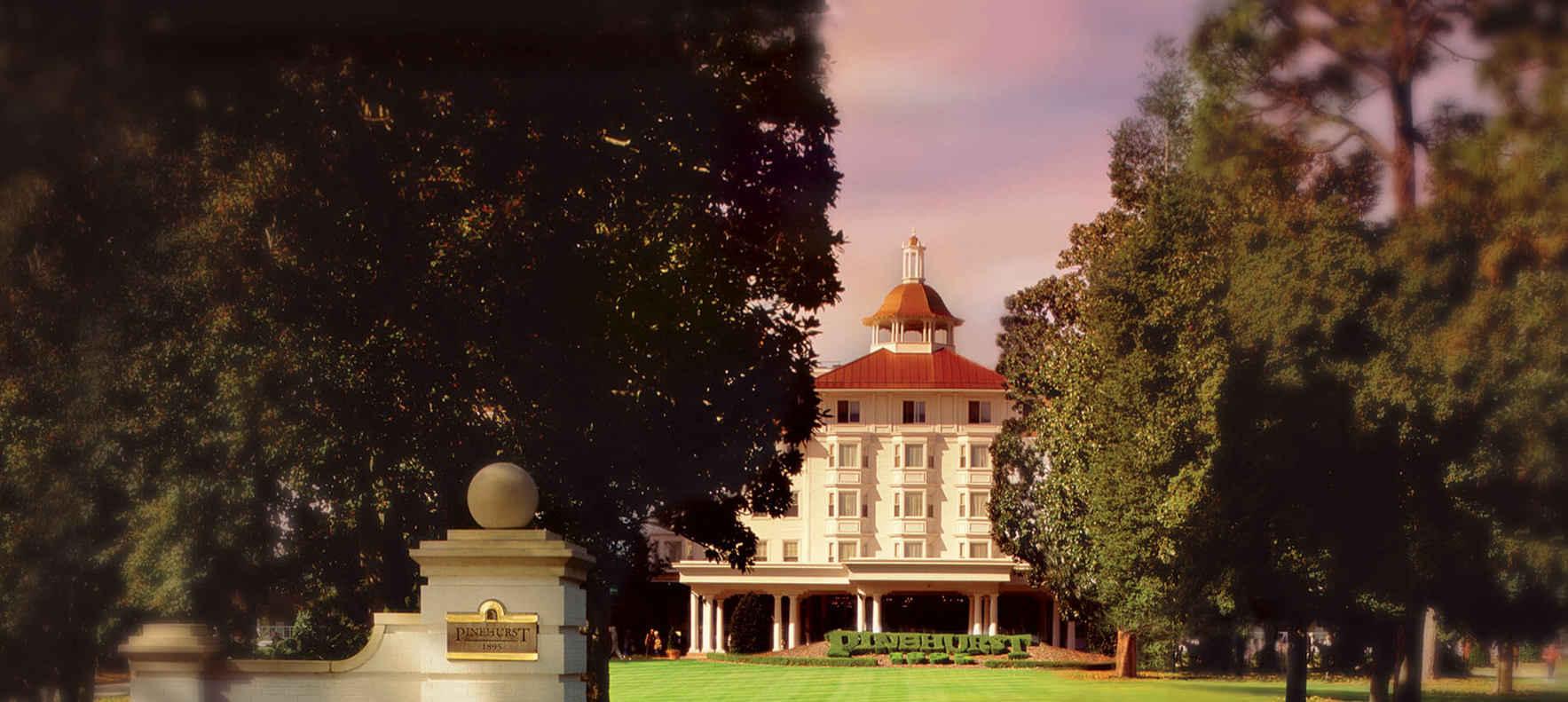 2018 North Carolina Tennis Foundation Hall of Fame Dinner image