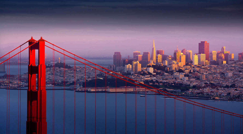 San Francisco Trip image