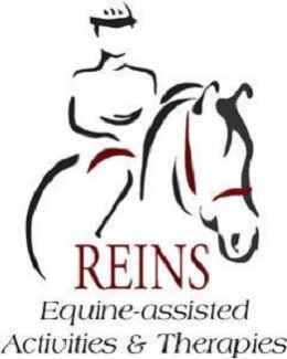2019 Therapeutic Riding Program image