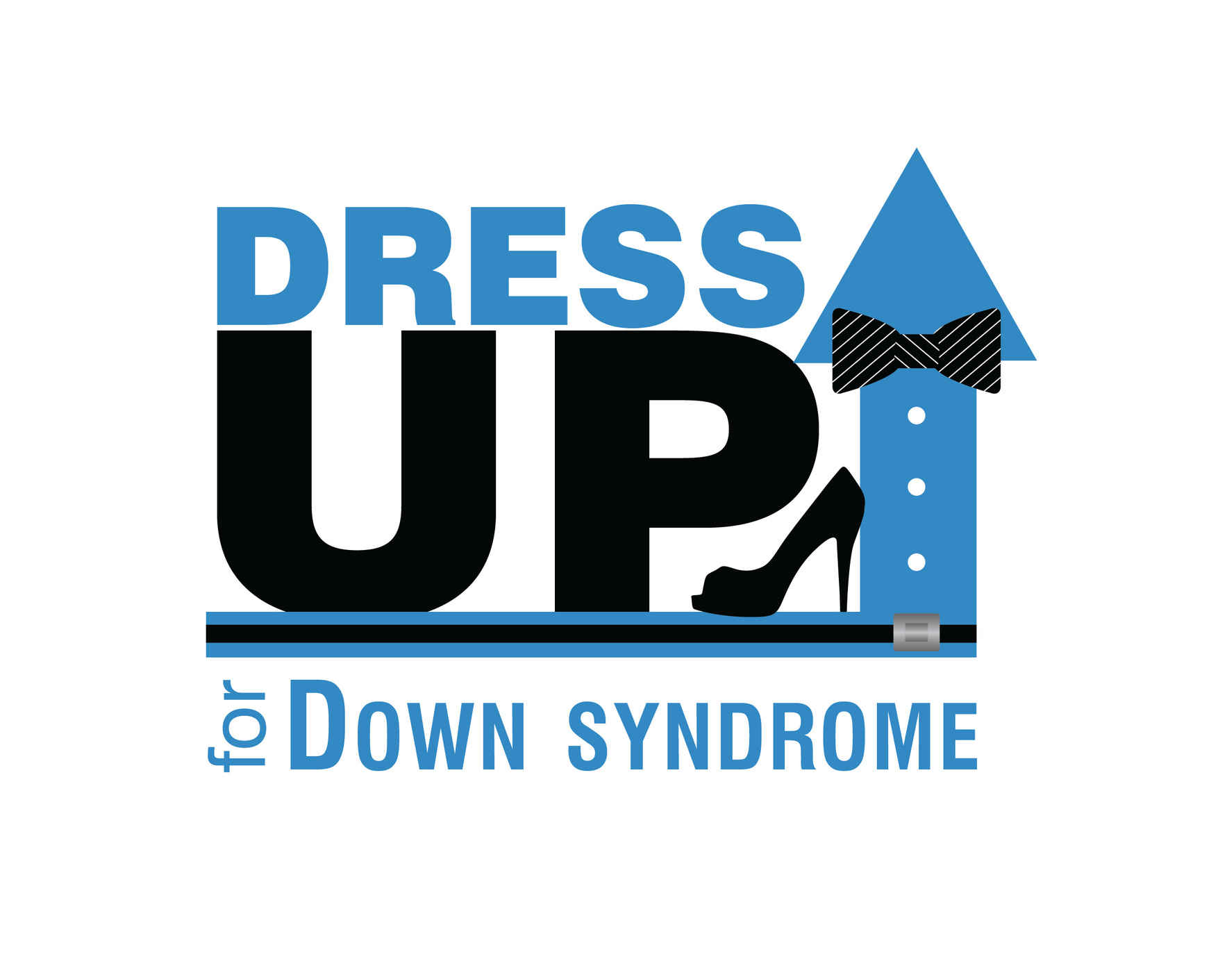 Dress Up for Down Syndrome image