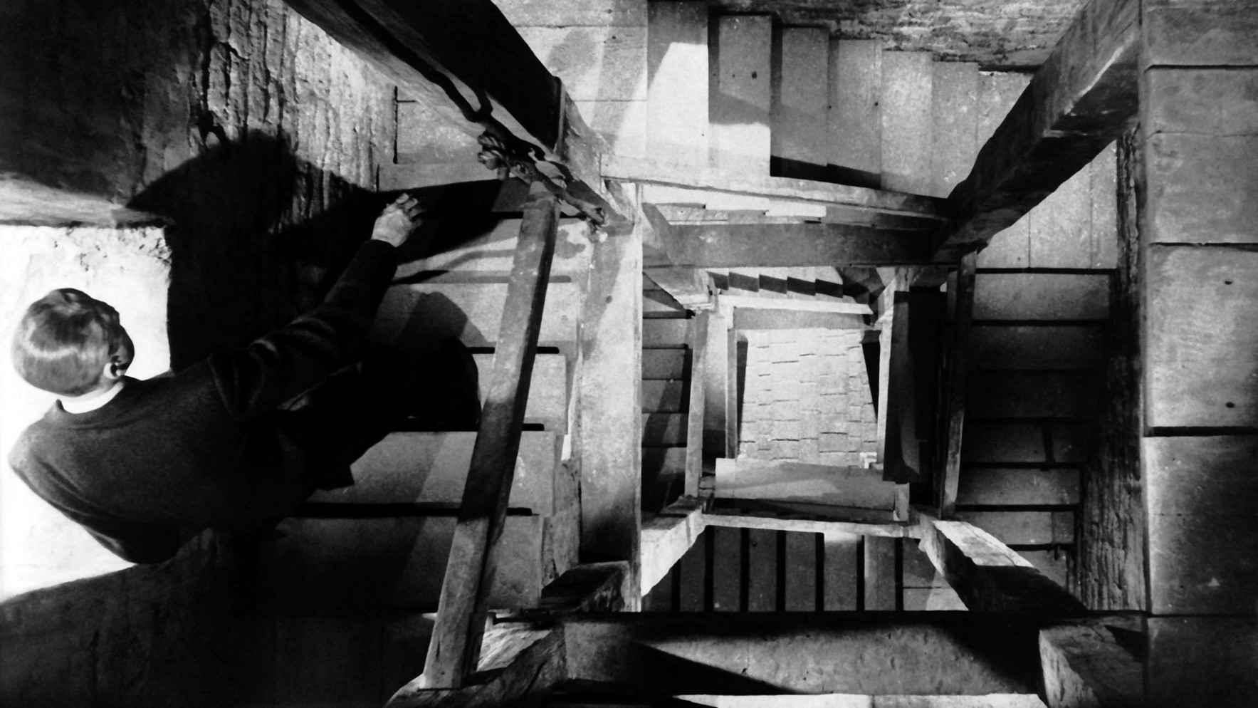 Vertigo v. Gatsby image