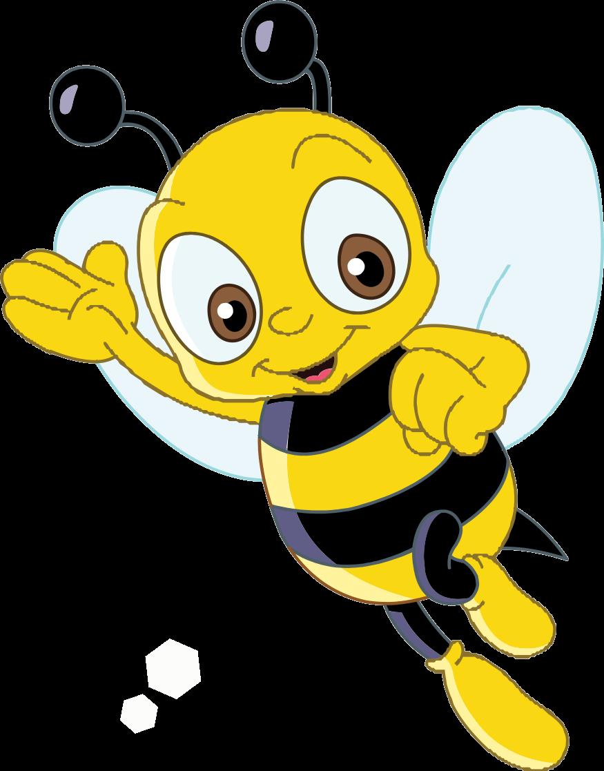 Prince George's Spelling Bee image