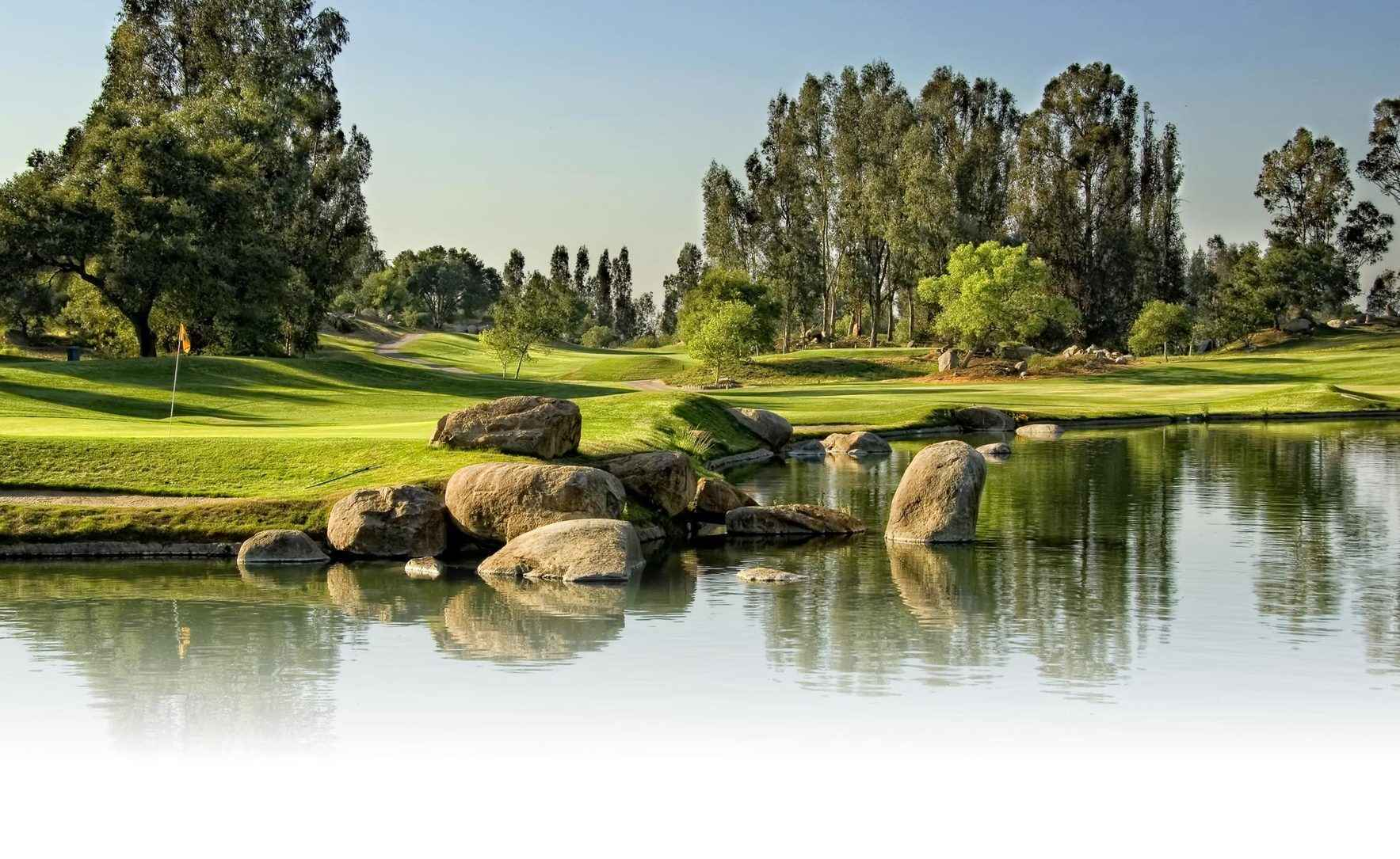 THE 2018 RECOVERY COMMUNITY GOLF CLASSIC image