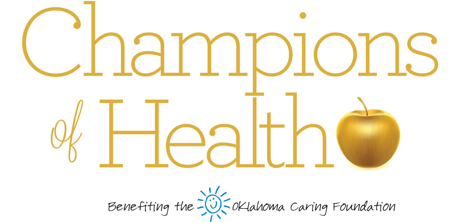 Champions of Health image