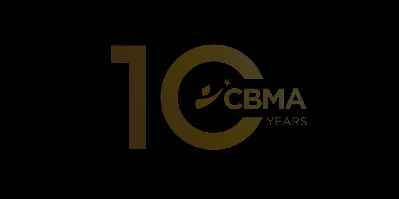 CBMA 10th Anniversary Gala: Black Male Reimagined image