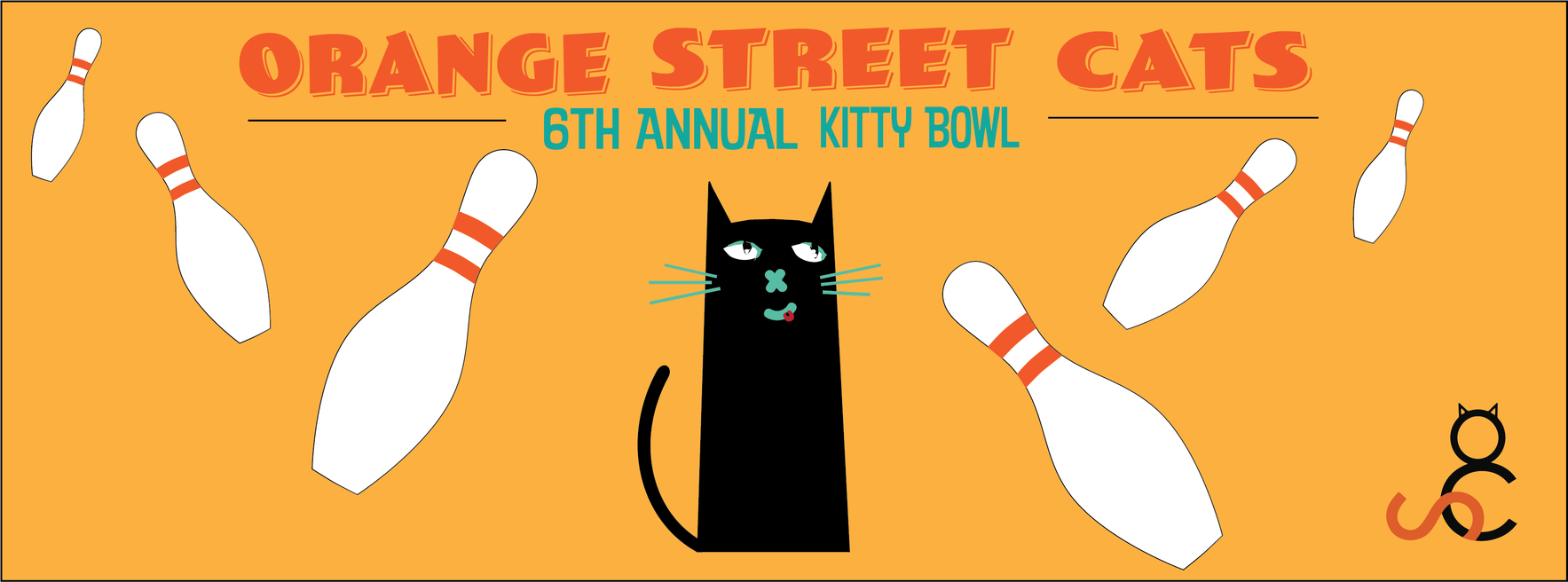Kitty Bowl 2018 image