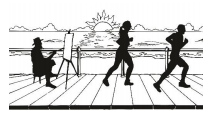 Walk/Run for your heARTs image