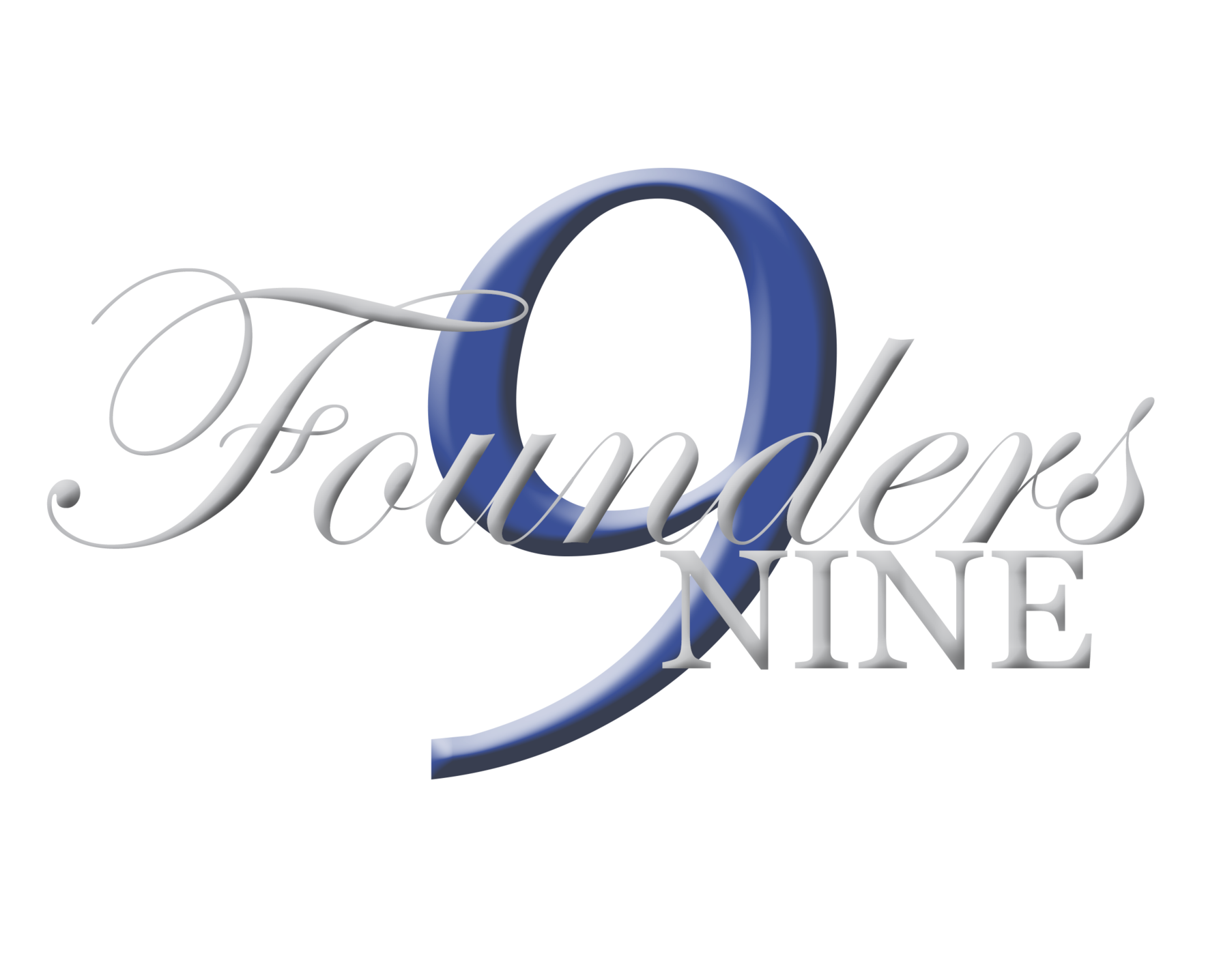 Founders 9 Celebration & Fundraising Dinner image