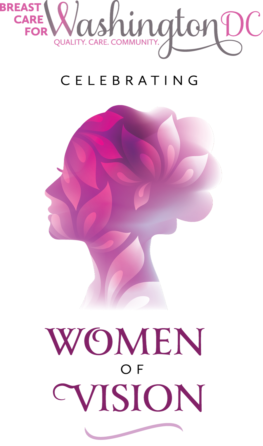Women of Vision 2018 image