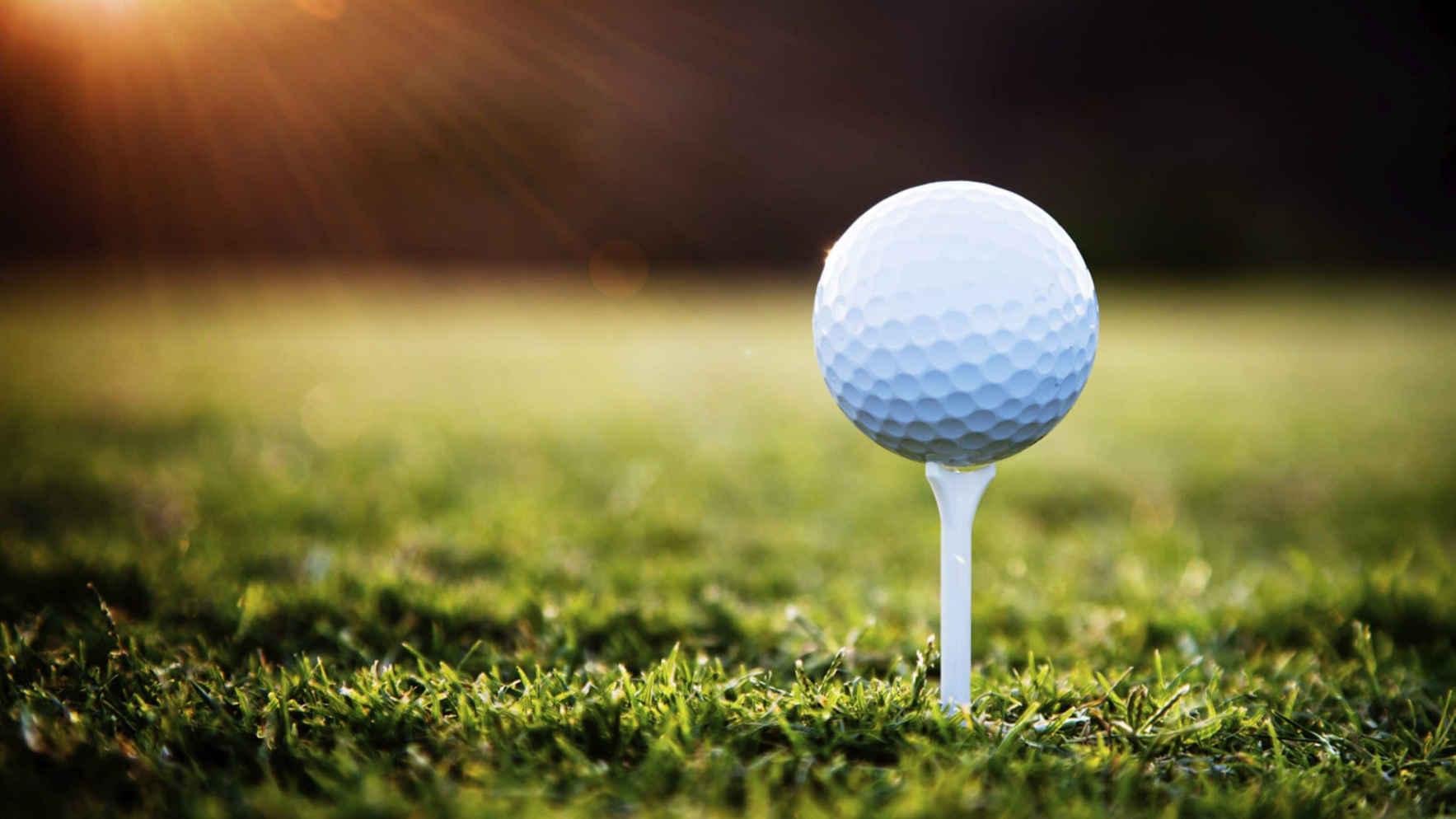 Military Spouse Appreciation Golf Tournament image