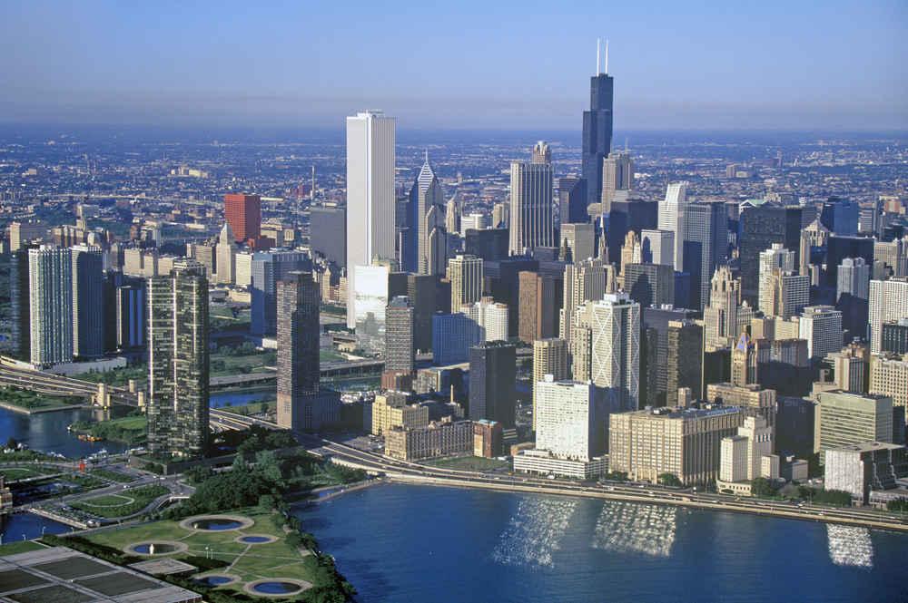 Nielsen-Massey Buttercream Ball - Chicago 2018 image