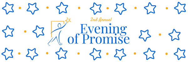 2nd Annual Evening of Promise  image