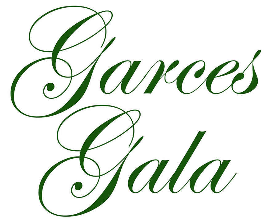 40th Annual Garces Gala image