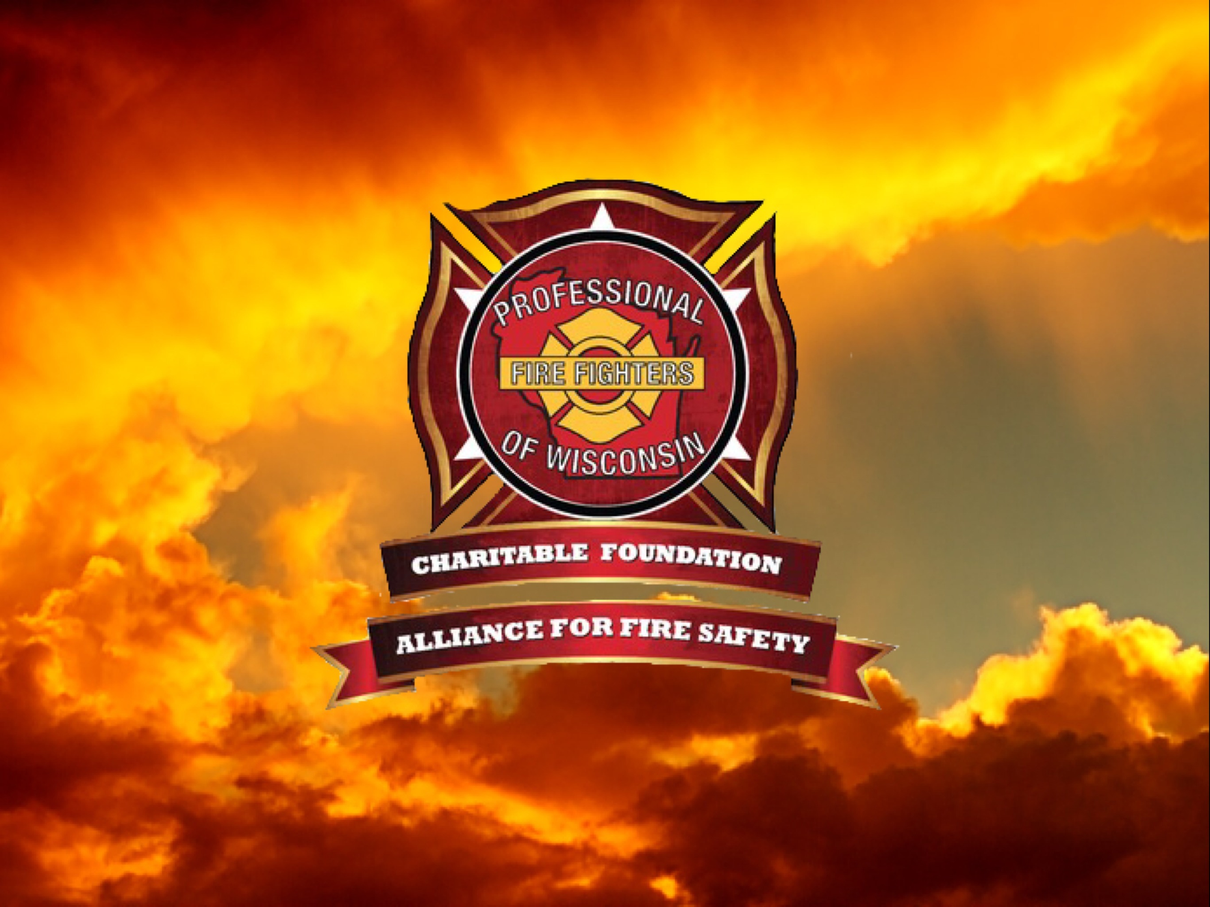 Fire Fighter's Ball image