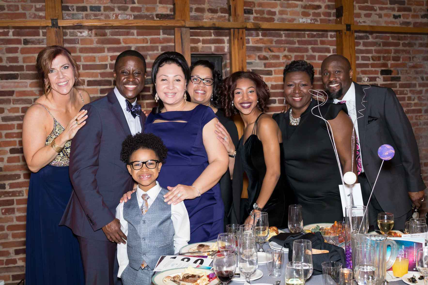 Casey Cares Foundation's 19th Annual Gala image