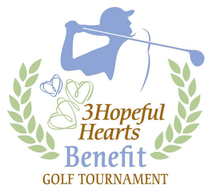 Benefit Golf Tournament image