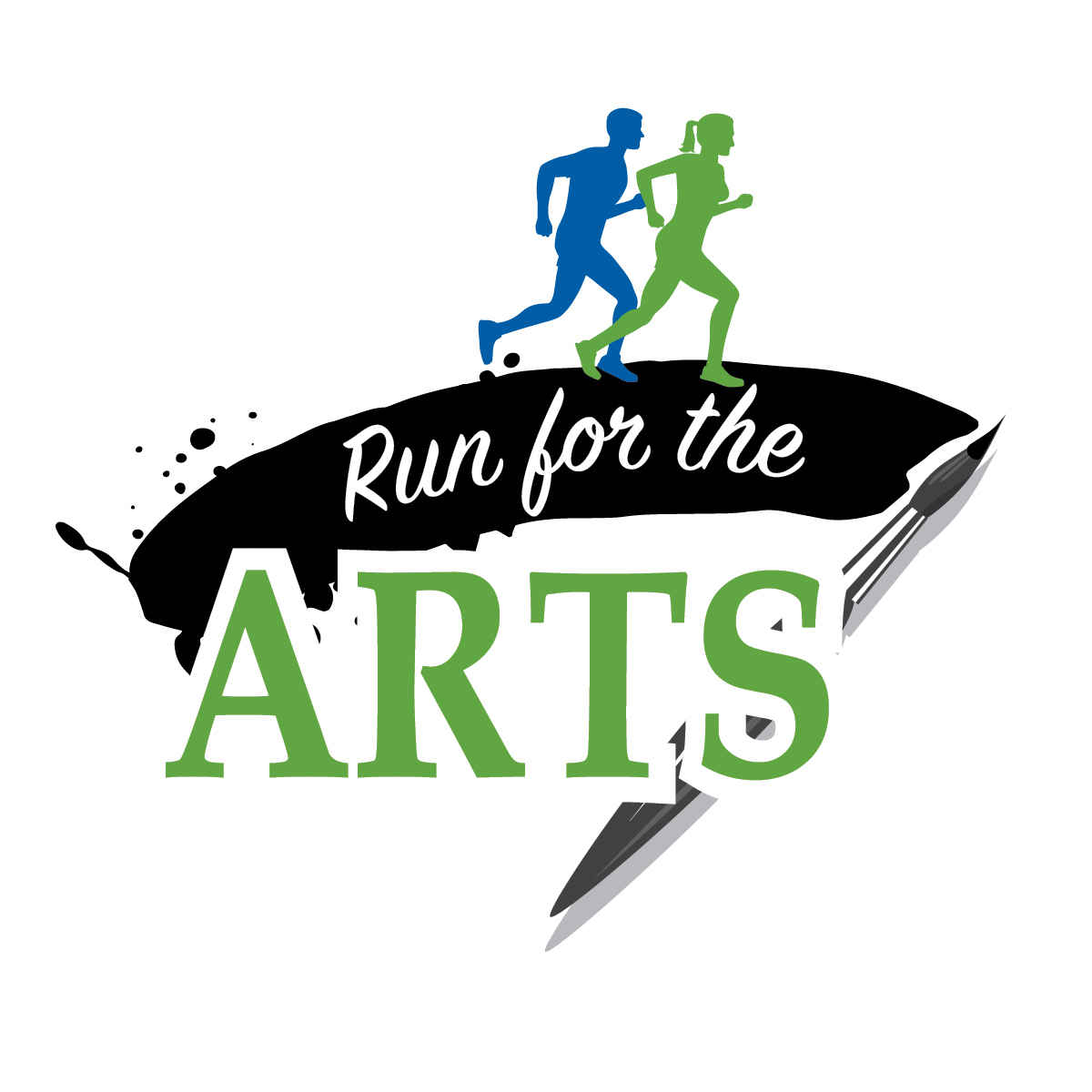 An Afternoon of Arts in the Park and Run for the Arts image