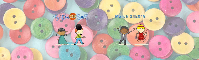 Button Ball 2019 image