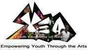 Give today to help YEA empower Atlanta's youth for 30 more years! image