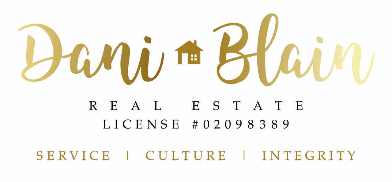 Join Dani Blain Real Estate in partnering with FoodLink to #FeedOur Families!  image
