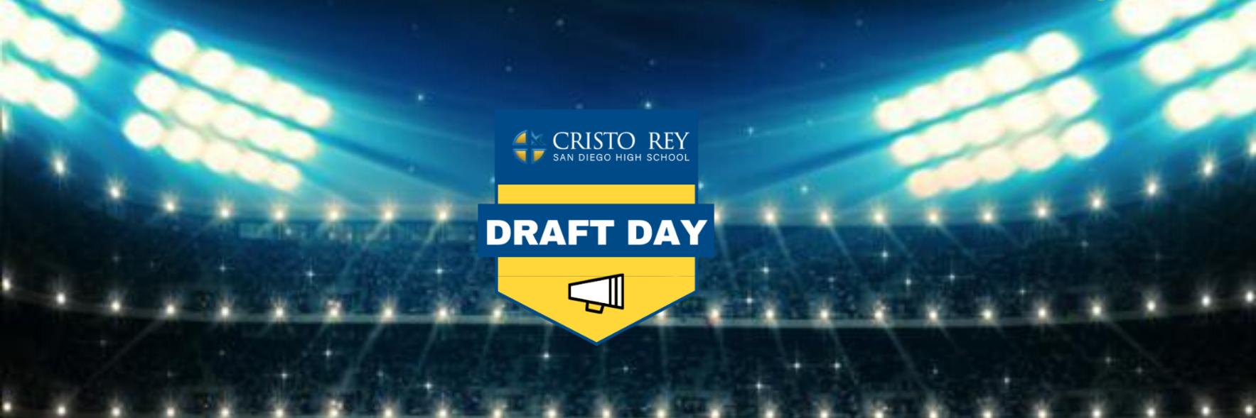 Draft Day 2020 image