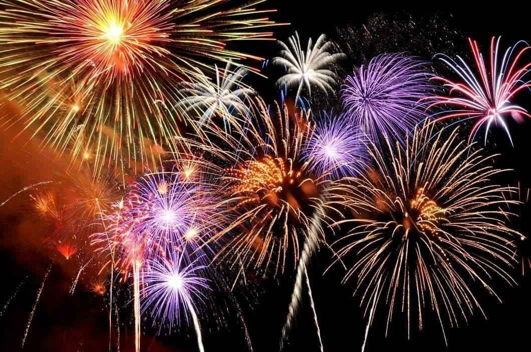 Donate today towards Red Wing's 4th of July Fireworks Spectacular! image