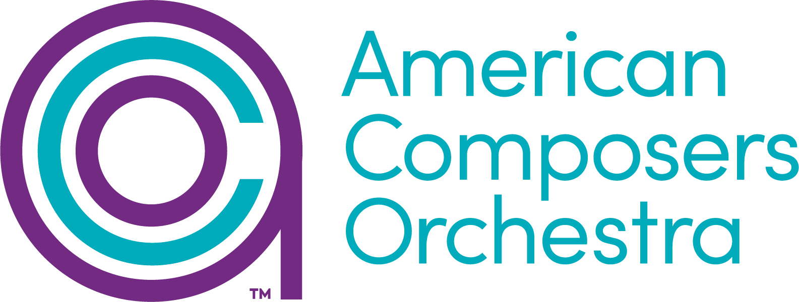American Composers Orchestra image