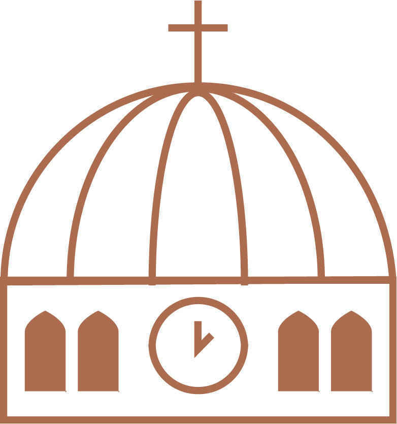 Join Copper Dome Society image