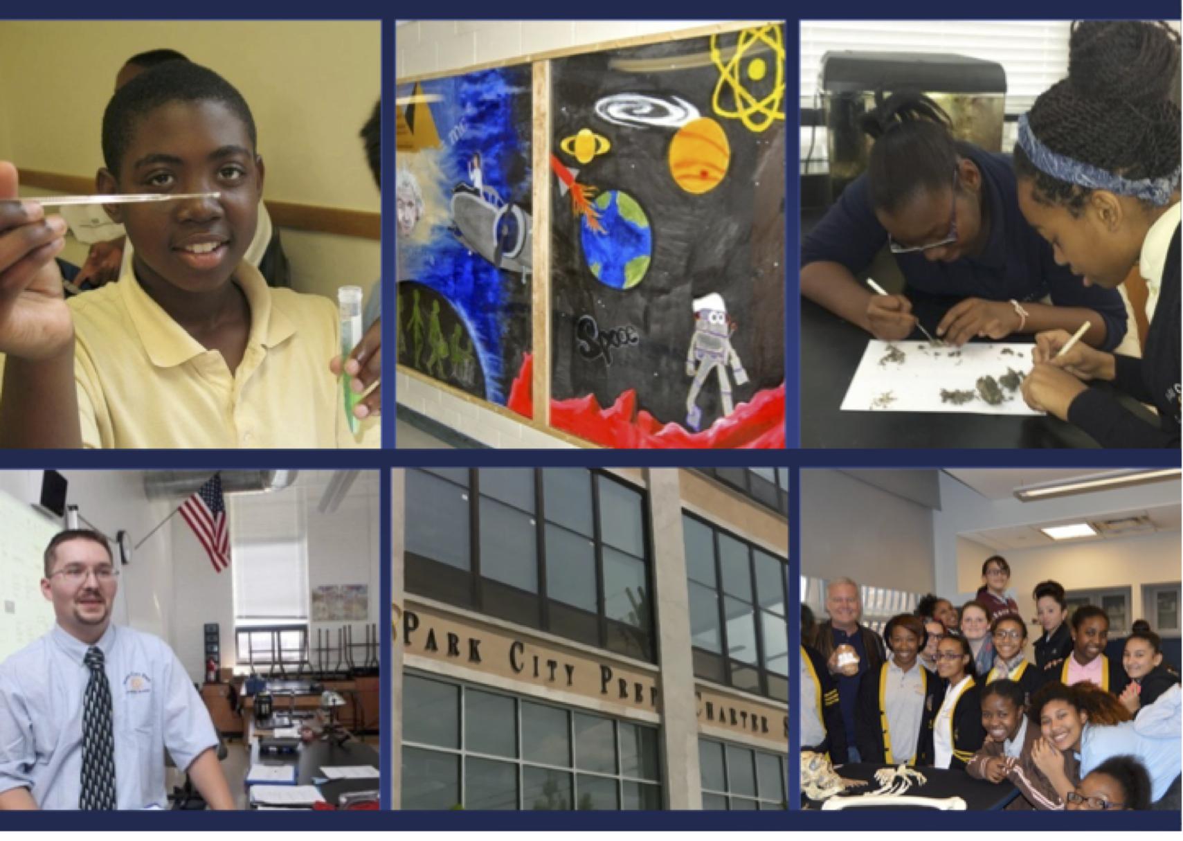 park city prep charter school inc park city prep essentials of