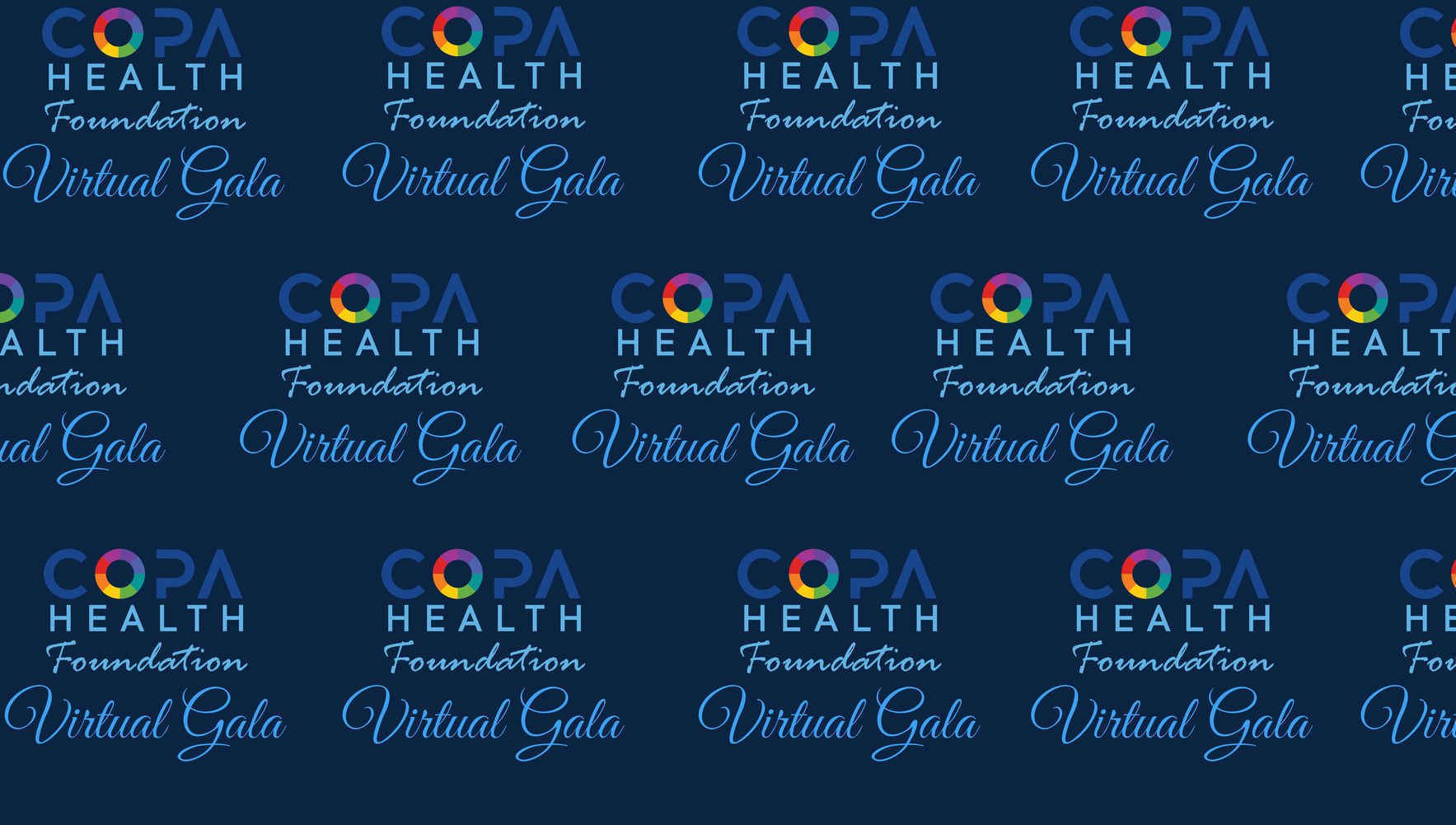 Donations will support Copa Health Programs image