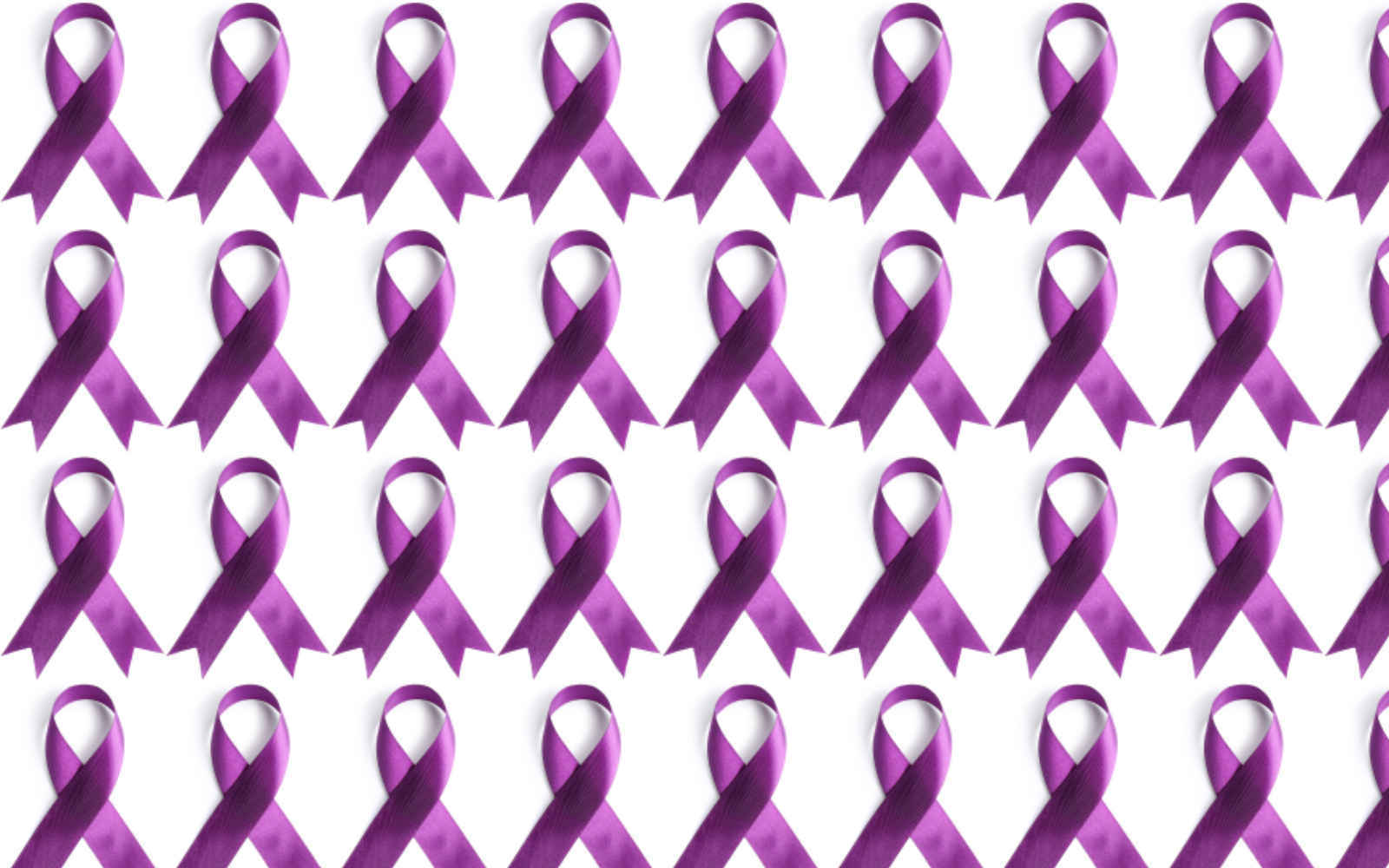Help support our mission for International Overdose Awareness Day image