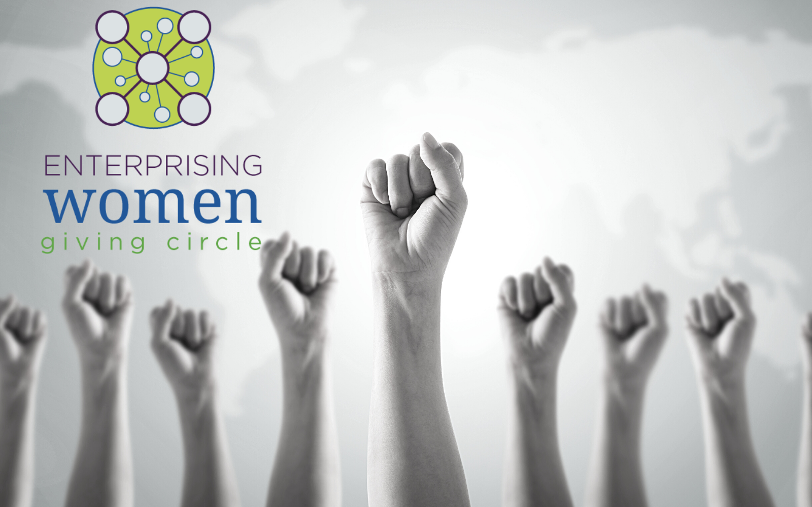Women Helping Women image