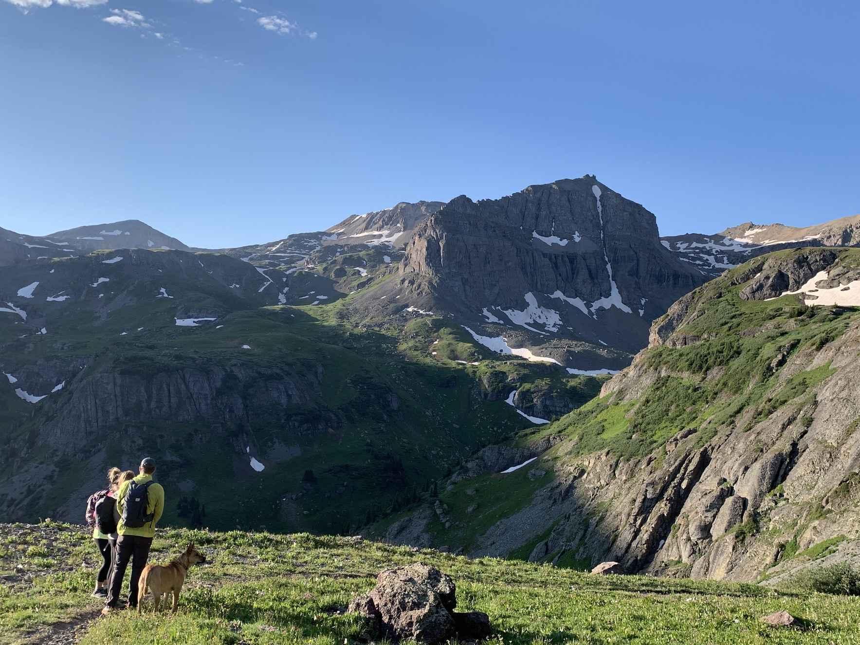 Telluride Mountain Club Membership Donation  image